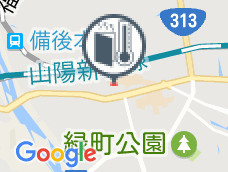セントラルフィットネスクラブ福山