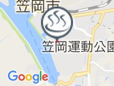 元気酵素風呂笠岡店