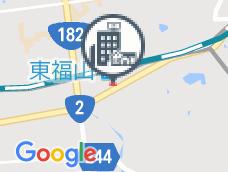 東福山ビジネスホテル
