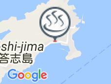 Shishima Onsen