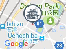 Asahigaoka Onsen