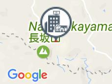 Takimotoya Ryokan
