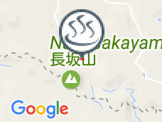 Akame Onsen vs. Izumi-kaku
