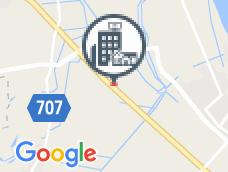 Family Lodge Hatagoya · Ise Matsusaka store