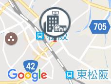 ホテルザ・グランコート松阪