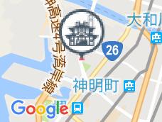 三宝バスセンター