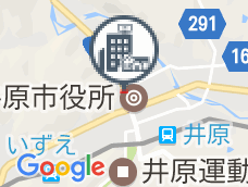 ビジネス旅館大昌