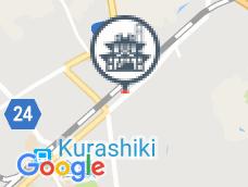 Yu · body healing in Kurashiki Kura