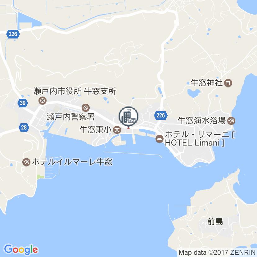 旅館とみ川