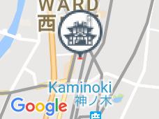 Kajiro Yakusho