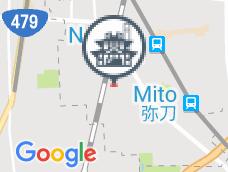 Horai Onsen