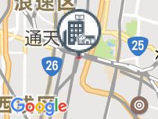 ホテル太子