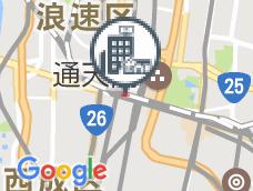 福田屋本館
