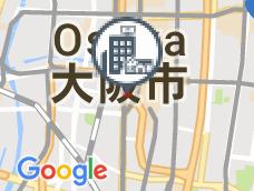 Business Hotel Tatsumi