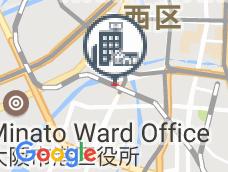Tsukiya Ryokan