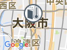ニュージャパンサウナ カバーナ店
