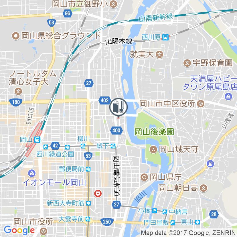 有限会社ワンダフル・リゾート