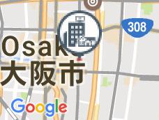 Yamatoya main store