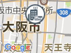 イビススタイルズ大阪