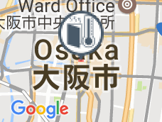 Grand sauna Shinsaibashi limited company