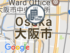 Osaka Imperial Hotel