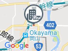 Minamisou
