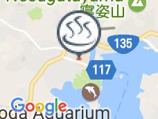 Great Izu Ryokan