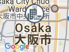 Osaka Hana Hostel