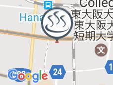 Yubasu Royal Takaida Store