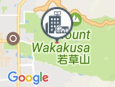 Tsuki-Tei