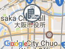 Okinawa corporation