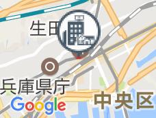 ホテルカプセルイン神戸