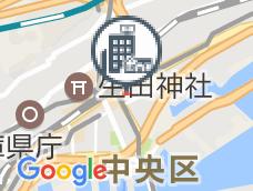 アパホテル神戸三宮