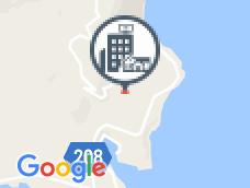 大島海遊苑