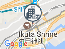 Kobehara Hotel