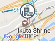 Hotels in Kitakami