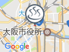 中の坊瑞苑大阪