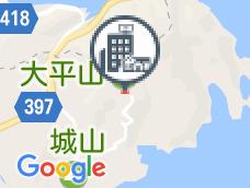 岡山いこいの村