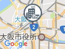 大阪マルビル大阪第一ホテル