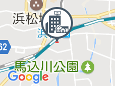 アパホテル浜松駅南