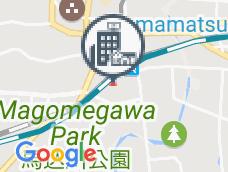 APA Hotel Hamamatsu Station South