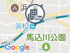 くれたけイン浜松駅南口