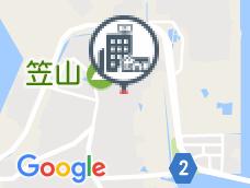 笠山荘ビジネスホテル