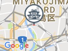 Sakuramiya Onsen