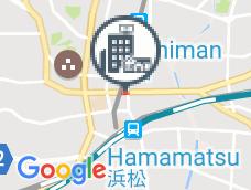 Kuretake Inact Hamamatsu