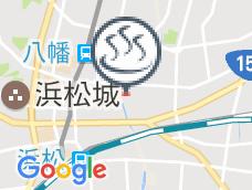 ライフウェル浜松