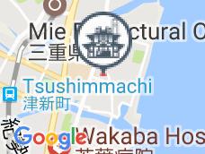 Shishima-yu
