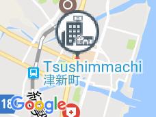Tsudo Hotel