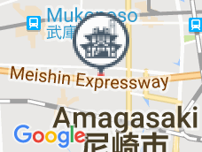 Onishi Onsen