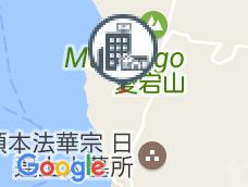 Green Hotel Takata